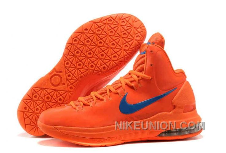 http://www.nikeunion.com/buy-real-authentic-kd-5-creamsicle-team-orange-blue-554988-100-best.html BUY REAL AUTHENTIC KD 5 CREAMSICLE TEAM ORANGE BLUE 554988 100 BEST : $66.96