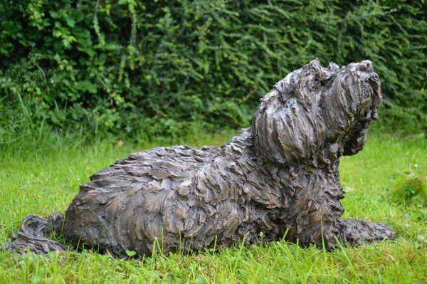23396 Best Sculpture Images On Pinterest Garden Statues