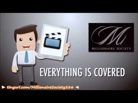 Millionaire Society Turnkey Business Review | Millionaire Society Warrior Forum - http://internationalmillionairematch.com/blog/millionaire-society-turnkey-business-review-millionaire-society-warrior-forum/