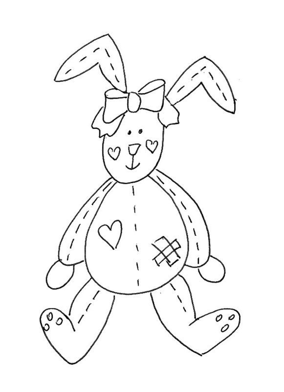 755 best Kids colouring sheets images on Pinterest