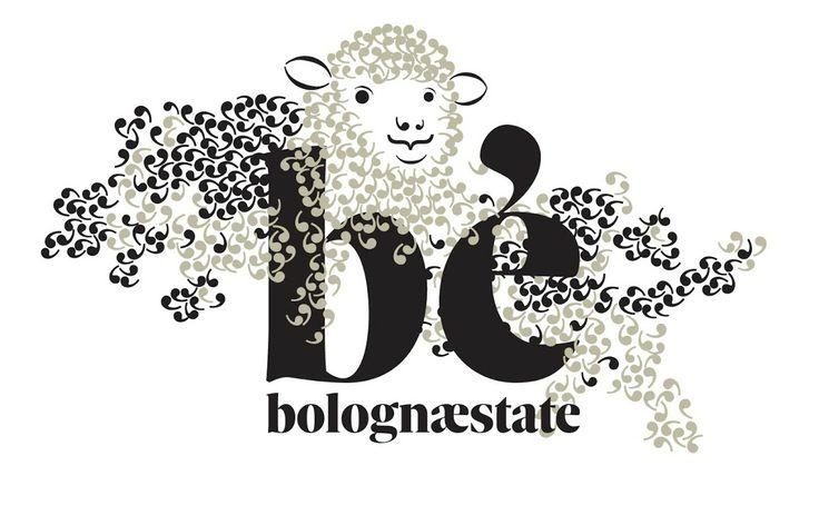 Musica, arte, cinema, teatro, incontri, spettacoli e tanto altro. bè bolognæstate è la stagione calda della cultura. Da giugno a settembre una costellazione di appuntamenti nei luoghi più suggestivi della città. http://agenda.comune.bologna.it/cultura/bolognaestate
