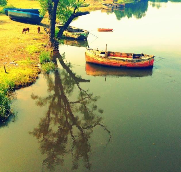 Ratnagiri City At Ratnagiri Maharashtra India: 107 Best Images About Maharashtra India On Pinterest