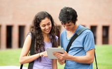 Student Loans - College Loans For Students & College Student Loan Consolidation