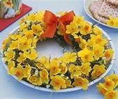 Easter Brunch Idea