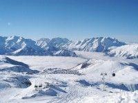 #Skiurlaub #Frankreich #Ski #Frankreich #Skireisen günstig buchen #Winterurlaub französische Alpen! Das muss man einmal gemacht haben! Tolle Pisten, tolle Landschaft, aber Abends tote Hose und Retortenorte....
