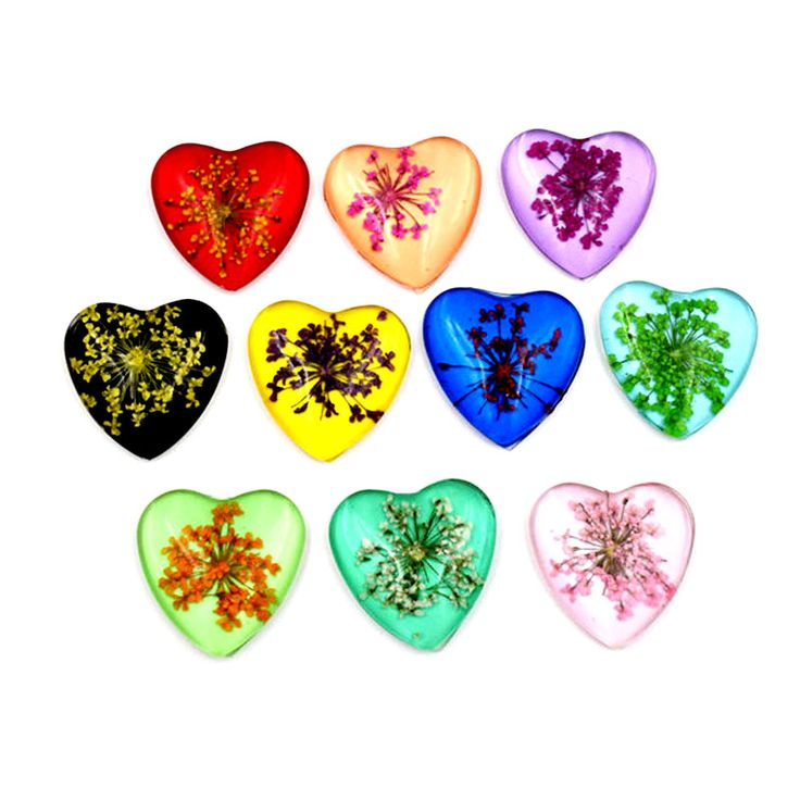 Find More Jewelry Findings & Components Information about 10 Colors Heart Shape Dried Pressed Flower Flat Glass Pendant Necklace Accessories Jewelry Findings 25mm Glass Cabochon,High Quality necklace steel,China cabochon glass Suppliers, Cheap necklace thailand from Shangcheng Jewelry Co.,Ltd on Aliexpress.com