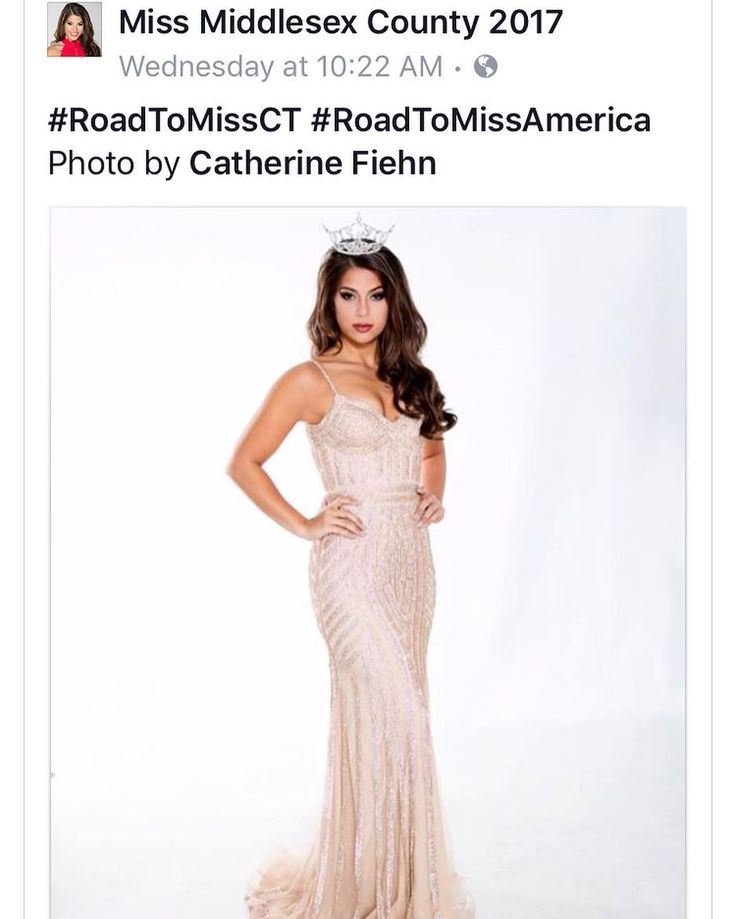 I'm excited to work with this beautiful Miss Connecticut America contestant as I prepare her for June's pageant.  One of the best parts of my profession..helping clients achieve goals! @realsavannahg  Thank you @realmissctusa2016 for the love! #pageant #instagram #pageantlife #missctamerica #beauty #trainwithme #ifbb #npc @npcnewsonlineofficialpage @thesupergym #nutrition #nutritionist #mealprep #prepcoach #missamerica