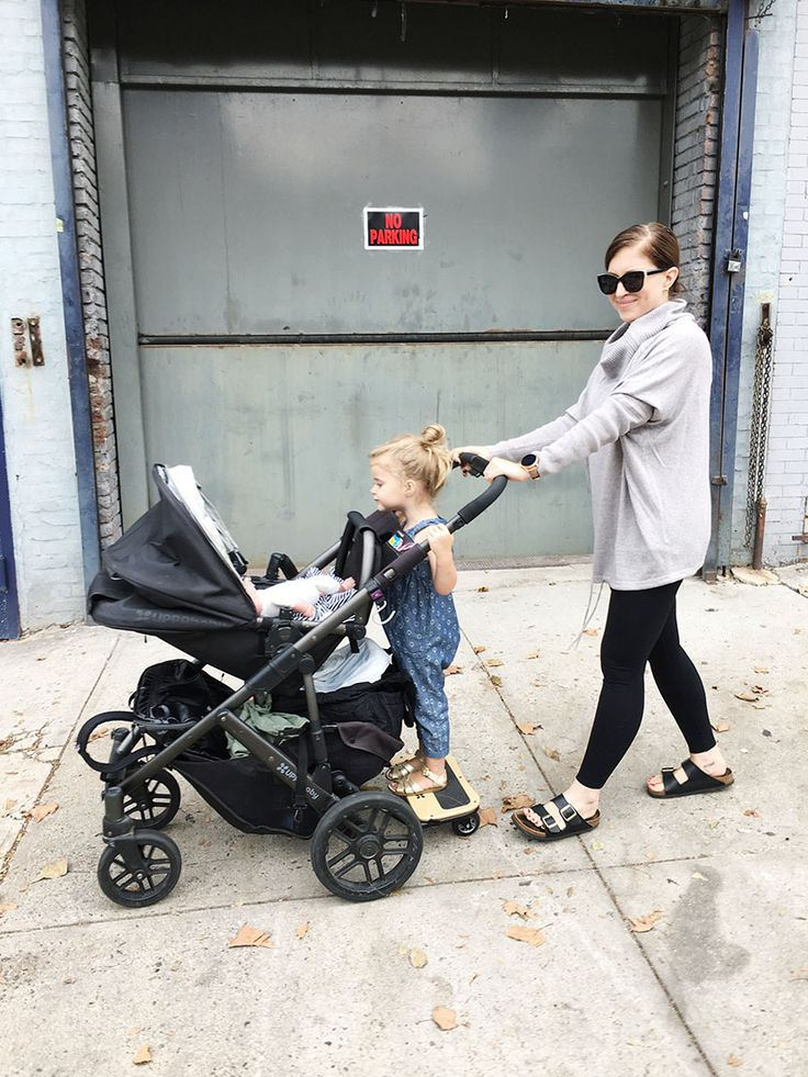 REAL TALK REAL MOMS SOLO PARENTING — PARKER ETC Real