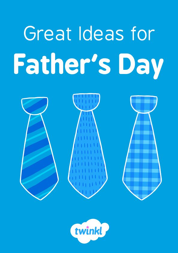 ideas for fathers day crafts 48 best s day images on parents day 6829