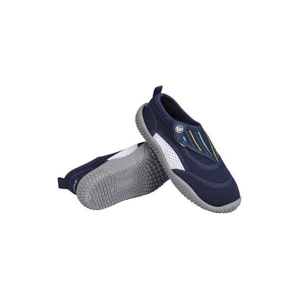 Reima обувь для пляжа