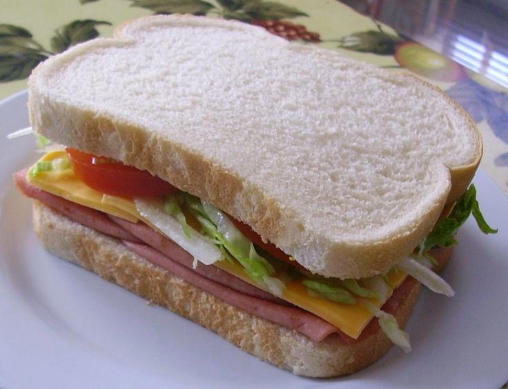 rilievi fonometrici bologna sandwich - photo#2