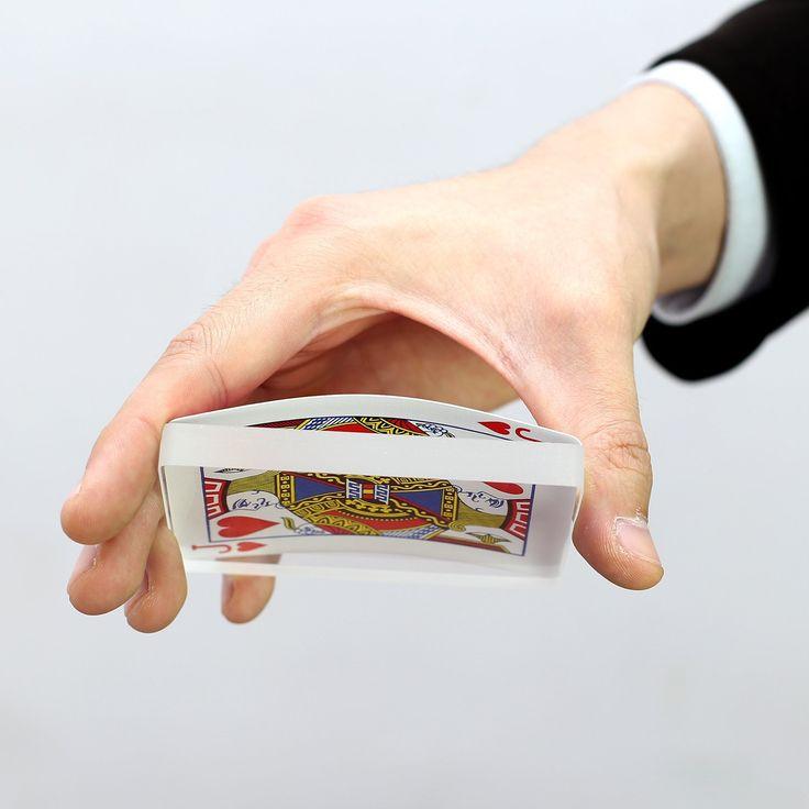 6 kits de trucos de magia para niños