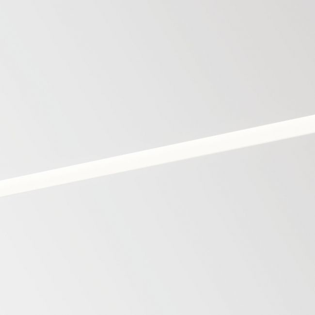 ПРОДУКТЫ - Delta Light