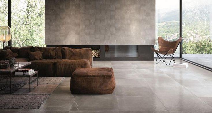 Maku   Gresie si faianta, parchet lemn stratificat si piatra naturala Gada Ceramic