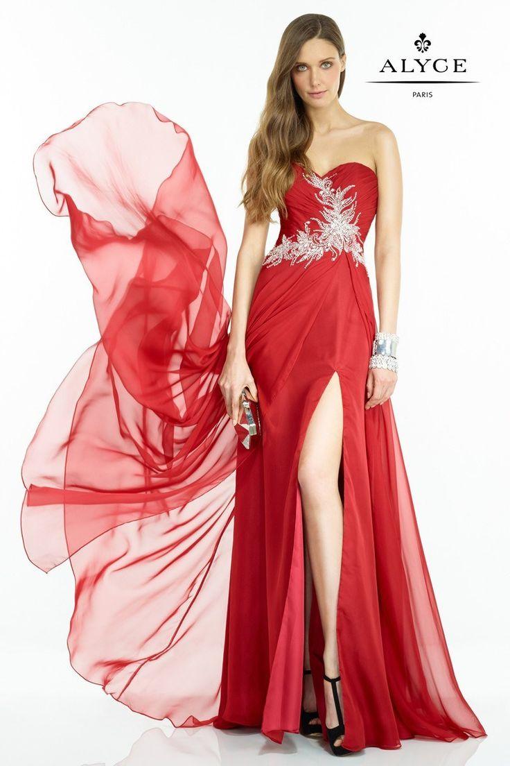 1181 mejores imágenes de Products en Pinterest | Vestidos formales ...
