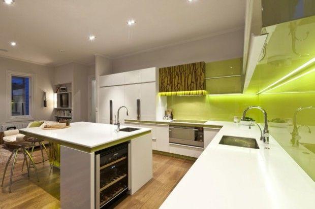 Holesingle Kitchen Sink