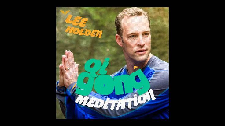 Qi Gong Meditation