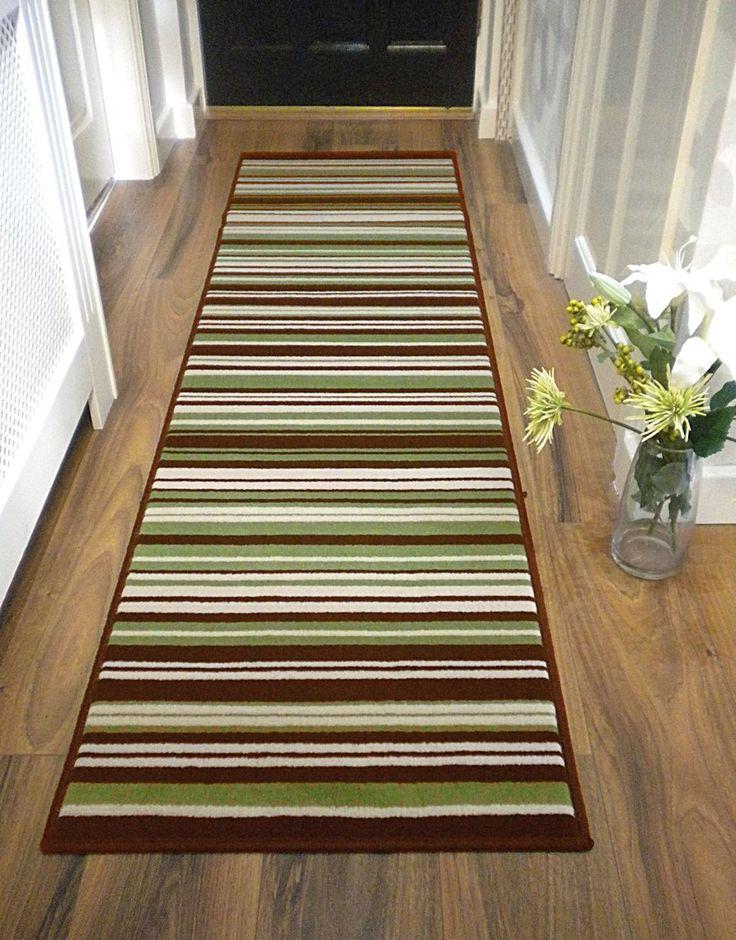 17 Best Images About Hallway On Pinterest Coats Carpets