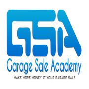 The Garage Sale Prices List provided by the Garage Sale Academy is a yard sale pricing guide of many commonly sold garage sales items. The prices shown are average prices from around the country, that are in average used condition. If you live in an upscale neighborhood, you may wish to raise