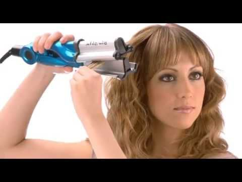 Bed Head Deep Waver | Hair Tools | Pinterest | Bed heads, Beds and