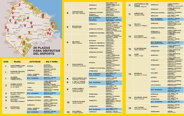 Agenda Cultural: las mejores propuestas en la Ciudad | Noticias | Buenos Aires Ciudad - Gobierno de la Ciudad Autónoma de Buenos Aires
