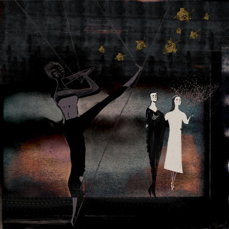 Wir -Ich- Oder By Sigrid Thaler