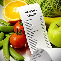 A Healthier Diet Costs an Extra $1.50 Per Day, Study Finds