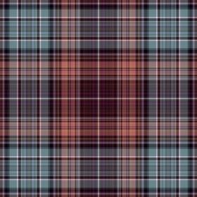 Шотландская ткань, скачать фон текстуру, кed schotten muster background texture