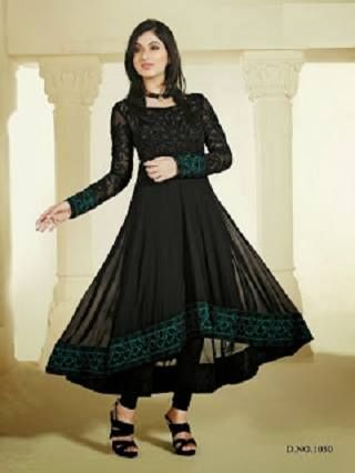 Forget Regular become extraordinary with Indianoutfits.