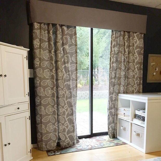 17 Best ideas about Insulated Curtains on Pinterest | Diy curtain ...
