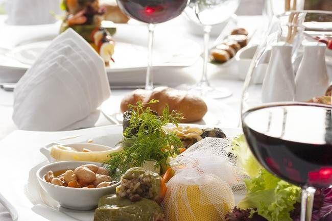 6 Resep Wedang Jahe Rempah Ini Pas Banget Untuk Menjaga Kebugaran Anda Rempah Makanan Dan Minuman Wedang Jahe