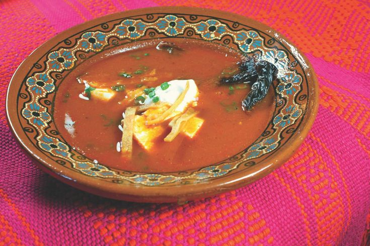 Texas author offers Mexican cooking, naturally healthy.