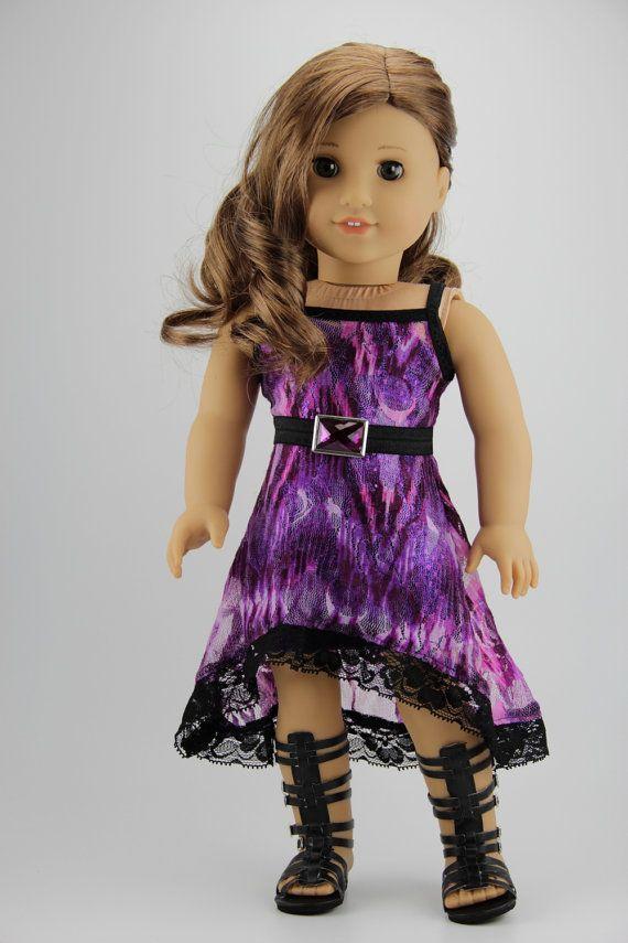 Znalezione obrazy dla zapytania american girl dolls