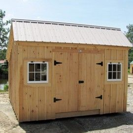 1000 Ideas About Shed Kits For Sale On Pinterest Sheds