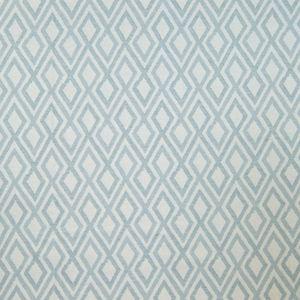 Space Terrace 51% Poly/33% Cott/16% Linen 137cm |27cm Dual Purpose