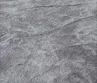 Seamless Textures - Knox Concrete, LLC