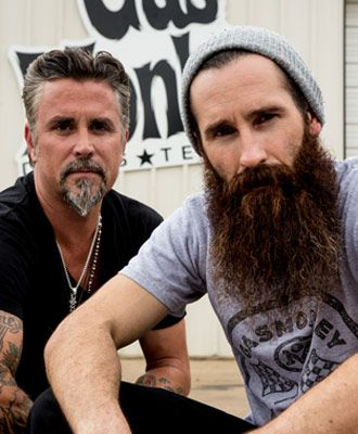 Fast_N_Loud_Richard_Rawlings_Aaron_Kaufman_leaving_tn