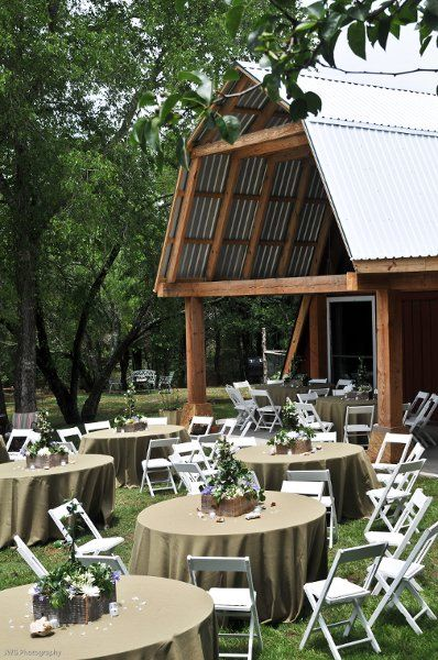Centerpiece Wedding Flowers Photos & Pictures - WeddingWire.com