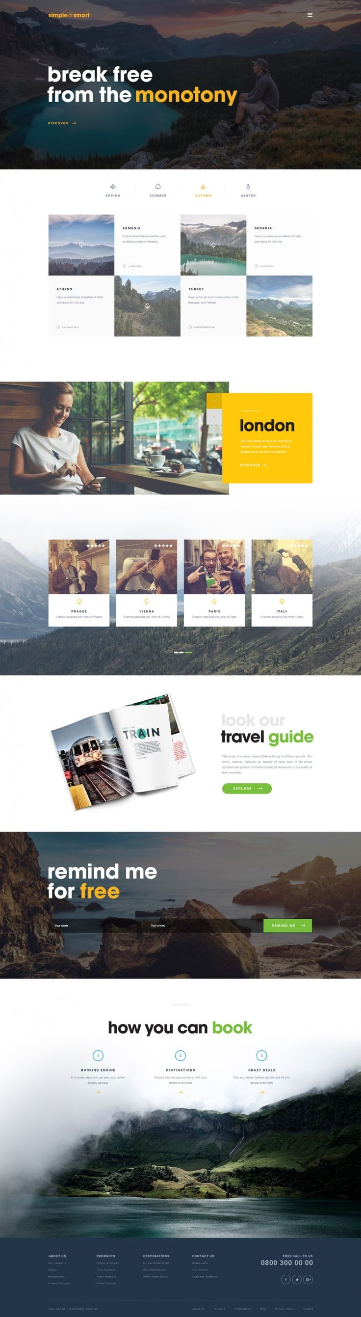144 best style simple web design images on pinterest plants 144 best style simple web design images on pinterest plants advertising and box pronofoot35fo Choice Image