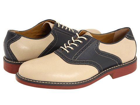 Bass Buchanon (Size 10)    http://www.zappos.com/bass-buchanon-hemp-navy