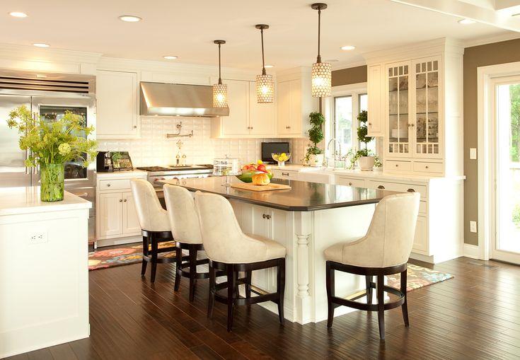 76 Best Distinctive Design Tips Images On Pinterest Interior Design Tips Design Firms And