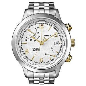 Pánské hodinky Timex T2N613