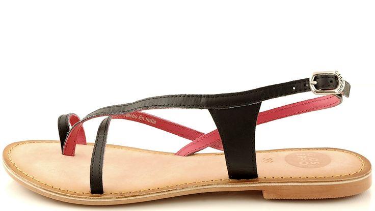 http://zebra-buty.pl/model/5335-sandaly-gioseppo-otera-multicolor-1-2051-102