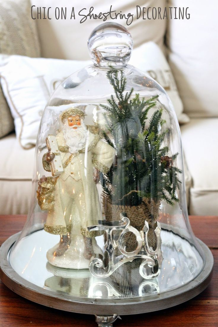 17 best images about my house christmas style on