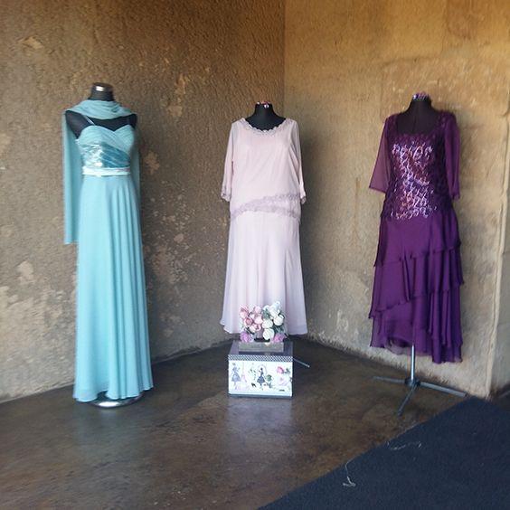 Hermie Designs - Wedding Guide