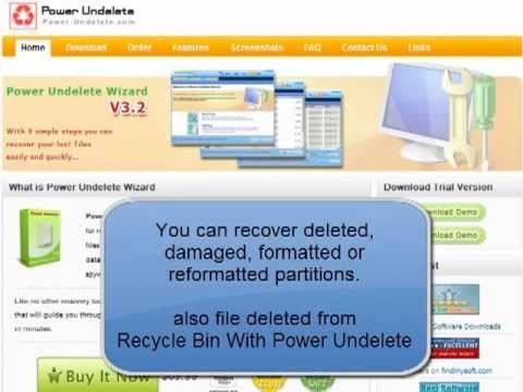 Don't Forget to Order Power Undelete With This Coupon Code #purchase_powerundelete #powerundelete #powerundelete_discount #powerundelete_review #buy_power_undelete #power_undelete_review #order_power_undelete #powerundelete_coupon #power_undelete_wizard #power_undelete_coupon #Power_Undelete #power_undelete_discount #powerundelete_reviews #purchase_power_undelete #buy_powerundelete #order_powerundelete #power_undelete_reviews