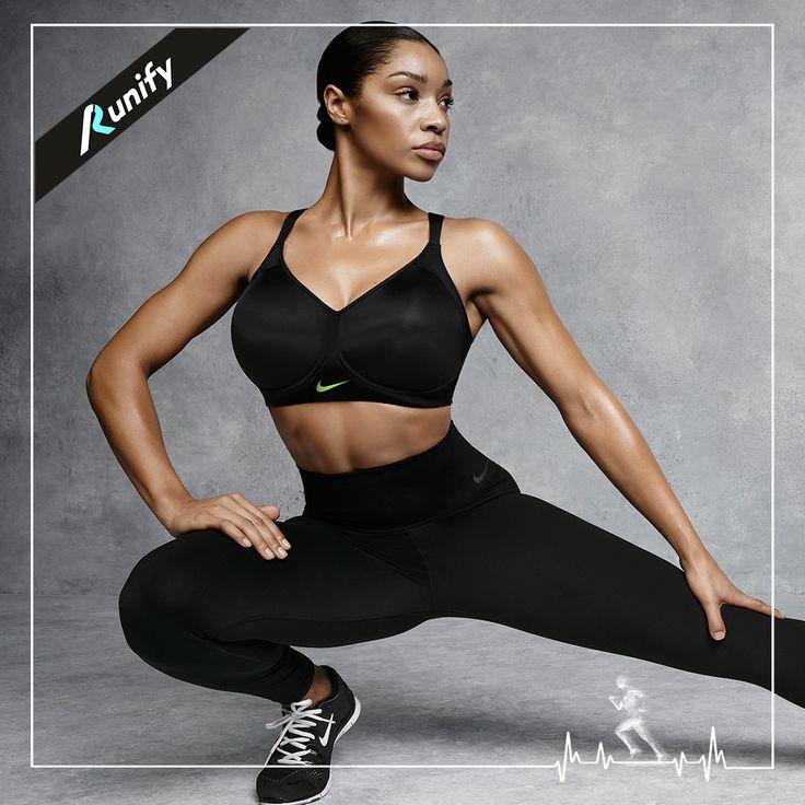 💕 ✔️ Nike 💗 Şehrin temposuna ayak uydurmak için tüm koşu ürünlerini #runify_ist mağazamızda bulabilirsiniz..💗 👉🏼Satış Fiyatı: 81,75 TL 👉Ürün Kodu 620279-010 ▶️XS / L Bedenler arası stokta◀️ 📦Ücretsiz Kargo 🚩Sipariş İçin: www.samuraysport.com ☎️Telefon İle Sipariş: 0850 222 444 8 🎁Bol AVANTAJLI alışverişler dileriz.. #nike #nikewomen #nikerunning #running #women #power #fierce #tights #pro #runify_ist #samuraysport