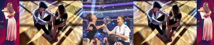 Derek Hough and Bindi Irwin By People | Pure Derek Hough