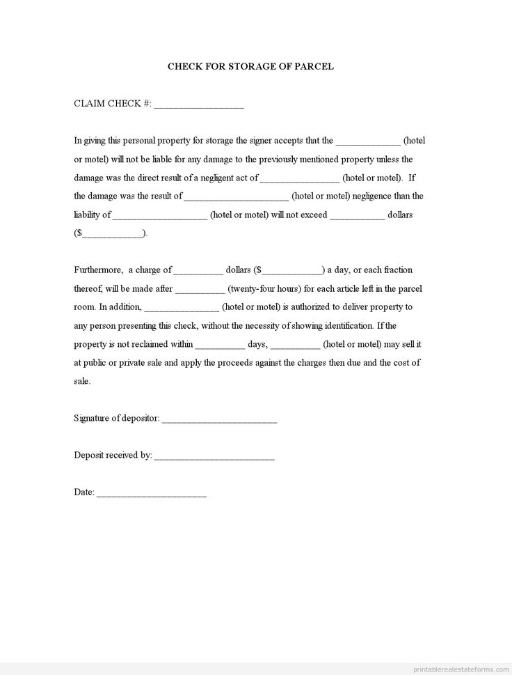 Free Real Estate Purchase Agreement Template Simple Sales Contract