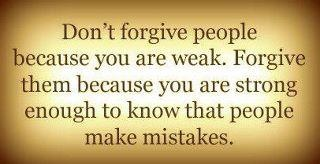 ForgivenessLife Is Shorts, Golden Rules, Life Positive, Rules Of A Lady, Forgiveness People, Wisdom, Motivation Thoughts, Forgiveness Toomind, Inspiration Quotes